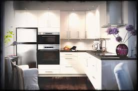 ikea small kitchen design ideas cupboard smart storage ideas for small kitchen ikea pantry the