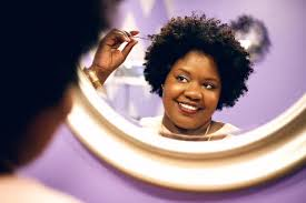 natural hair dressers for black women in baltimore maryland about myra naturally chic hair salon