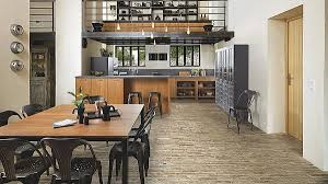 cuisiniste namur cuisine cuisiniste namur luxury cuisine equipee of beautiful