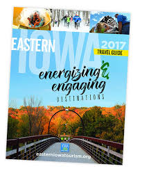 Iowa travel and tourism images Travel guides eastern iowa tourism jpg