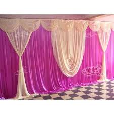 wedding backdrop drapes royal wedding drapes stage backdrops for events wedding