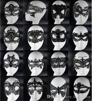 masquerade mask in bulk wholesale party masks in festive party supplies buy cheap