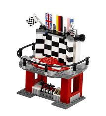 porsche lego set lego speed champions 75912 porsche 911 gt finish line building