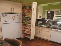 kitchen cabinet ideas pull out pantry storage youtube kitchen cabinet ideas pull out pantry storage youtube kitchen