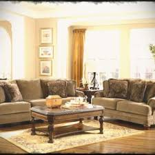 jcpenney living room furniture custom decorating home ashley