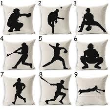 baseball pillow case buy here https goo gl mlpc71 aliexpress
