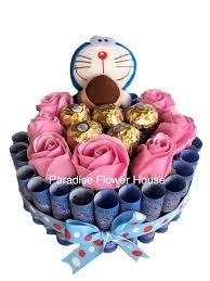 money cake designs hb 80 special design money cake malaysia online florist melaka