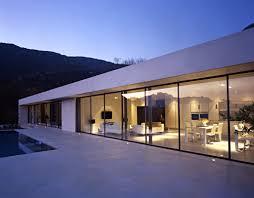 villa d architecte contemporaine maison architecte contemporaine u2013 maison moderne
