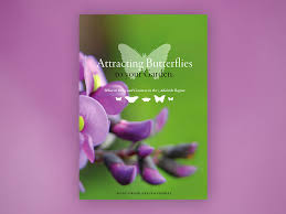 native plant nursery adelaide book u2013 attracting butterflies to your garden butterfly