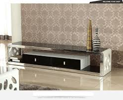 Modern Furniture Tv Stand by Furniture Cartoons Picture More Detailed Picture About Factory