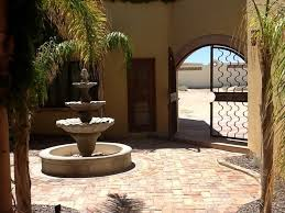 Style Vacation Homes 8 Best Puerto Penasco Homes Images On Pinterest Puerto Penasco