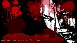 halloween vampires scary halloween dark vampire music spooky