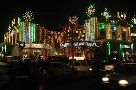 diwali decoration lights home 100 deepavali decorations home best 25 diwali decorations