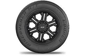 Cooper Light Truck Tires Best Light Truck Tires