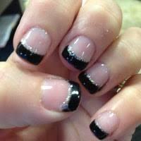 nt nails nail salon in omaha
