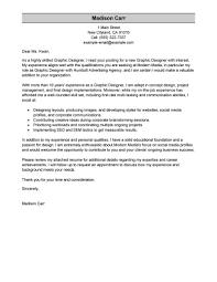 internship covering letter graphic design internship cover letter website resume cover letter