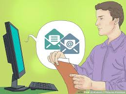 Sample Resume In The Philippines by How To Address A Resume Envelope With Examples Wikihow