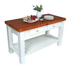 versatile kitchen prep table tables u0026 chairs kitchen prep table