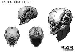 halo warthog blueprints image h4 locus concept art jpg halo nation fandom powered by