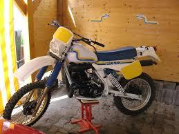 husqvarna motocross bikes for sale 1975 husqvarna cr gp 250 1983 husqvarna 250wr huskies