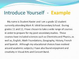 intro to college essay examples Millicent Rogers Museum Examples Of Good Introductions For Descriptive Essays Essay How To Write A Descriptive Essay With Pictures