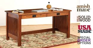 office design home office furniture uk the morgan collection