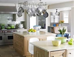 kitchen islands u2013atolls or small continents pamdesigns