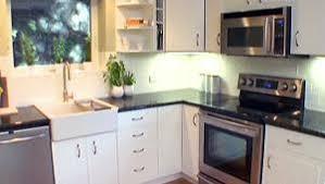 small kitchen designs ideas small kitchen design ideas hgtv