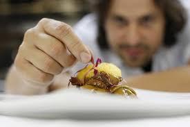site de recettes cuisine un site de recettes de cuisine pour les hommes cuisine