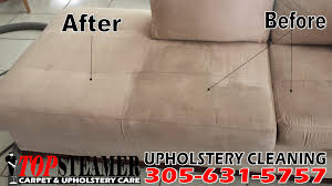 microfiber sofa cleaning miami microfiber cleaning miami 305
