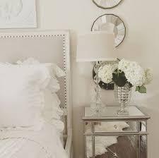 best 25 glass nightstand ideas on pinterest gold nightstand