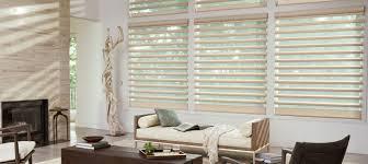 custom fit window treatments in venice fl
