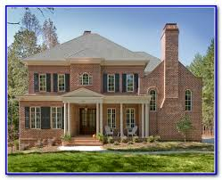 exterior trim paint colors for brick homes painting home