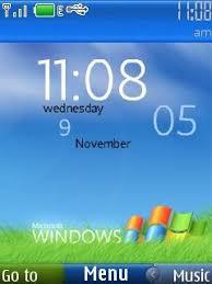 nokia 5130 menu themes free nokia 5130 windows xp latest app download