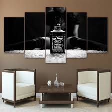 Home Decor For Cheap by Online Get Cheap Bar Drinks Pictures Aliexpress Com Alibaba Group