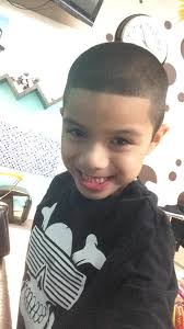 boys haircut with sides boys haircut 2 on top and 1 on the sides yelp