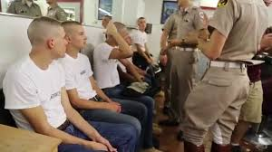 yourube marine corp hair ut texas a m corp of cadets fish haircut day youtube