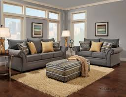 Living Room Sets With Accent Chairs Living Room Inspirational Bobs Furniture Living Room Sets Bobs