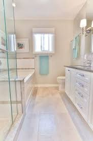 Bathroom Design Layouts 27 Small And Functional Bathroom Design Ideas Bathroom Designs