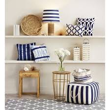 how to decorate an accent table amazing of accent table decor ralph lauren accent table sharing