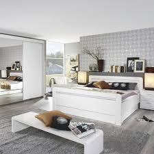 Schlafzimmer Komplett Modern Schlafzimmer Aus Massiver Kiefer Gefertigt Verschiedene