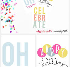 free birthday cards to print happy birthday printable cards free birthday card print targergolden
