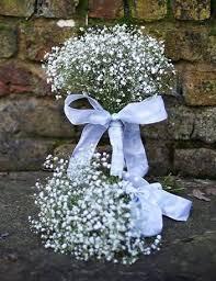 wedding flowers essex wedding flowers essex florists