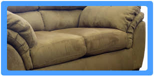 upholstery cleaning san francisco upholstery cleaning south san francisco 650 273 0585 south san