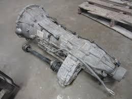lexus parts dallas texas 2006 2013 lexus is250 awd transmission automatic 2 5l 35020