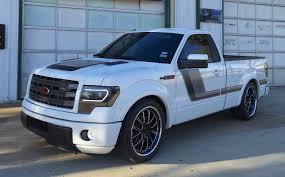 2016 Ford Lightning Google Search Tough Trucks Pinterest