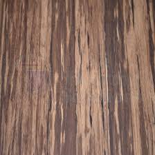 legend laminate flooring tigerwood bamboo 10mm embossed dl494