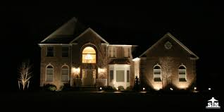 Outdoor Patio Lighting Fixtures by Expert Outdoor Lighting Advice From The Team At Victorian Home In