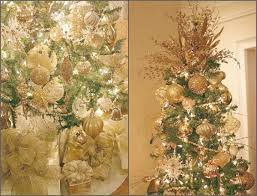 my christmas holiday decor and more u2026 balancing beauty and bedlam