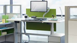 series 5 by steelcase hbi inc blog
